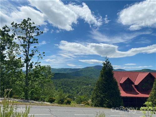 Photo of 240 Boulder Ridge Drive #7, Lake Lure, NC 28746 (MLS # 3739188)