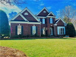 Photo of 555 Hemmings Place, Concord, NC 28027 (MLS # 3471189)