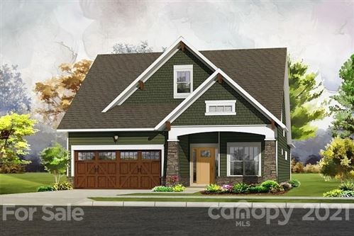 Photo of 3084 Spring Forest Road #19, Harrisburg, NC 28075 (MLS # 3714189)