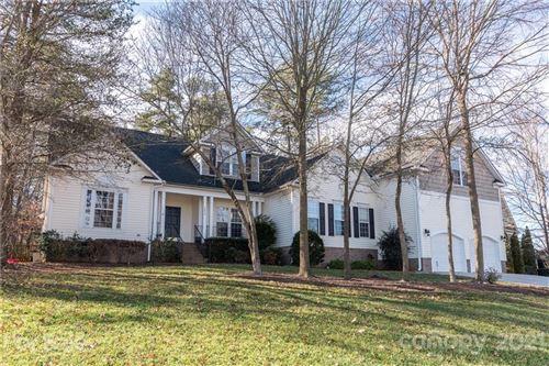 Photo of 1620 Mt Isle Harbor Drive, Charlotte, NC 28214-5403 (MLS # 3739189)