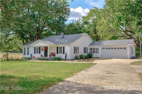 Photo of 1809 Chatfield Road, Shelby, NC 28150 (MLS # 3796189)