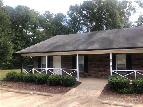 Photo of 2012 Grandhaven Drive #A, Mount Holly, NC 28120-9588 (MLS # 3798189)