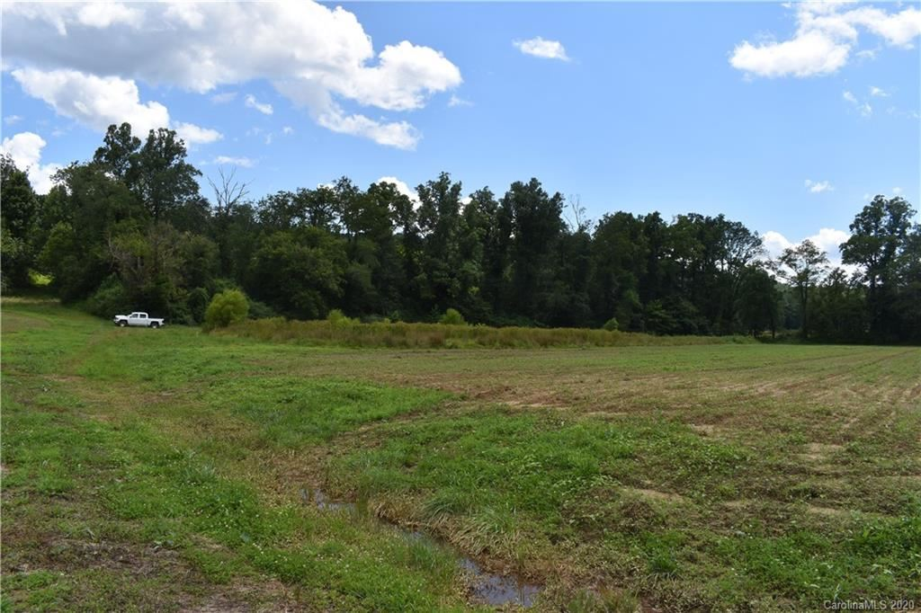 Photo of 2884 Old Greenlee Road, Marion, NC 28752-7400 (MLS # 3651189)