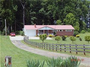 Photo of 898 Junction Road, Mocksville, NC 27028 (MLS # 3182190)