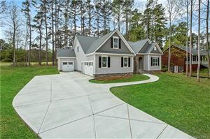 Photo of 7627 Golf Course Drive S, Denver, NC 28037 (MLS # 3397190)