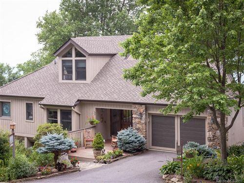 Photo of 435 Rhododendron Lane, Burnsville, NC 28714 (MLS # 3503190)