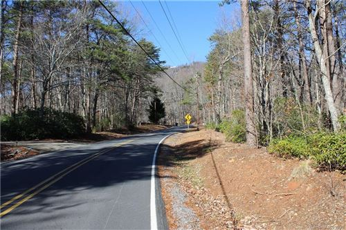 Photo of 000 White Oak Mountain Road, Columbus, NC 28722 (MLS # 3582190)