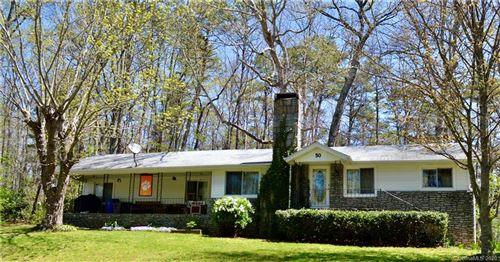 Photo of 50 Wesley Branch Road, Asheville, NC 28806 (MLS # 3595190)