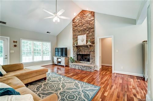 Tiny photo for 8006 Turnberry Lane, Stanley, NC 28164-7742 (MLS # 3635190)