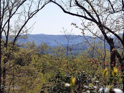 Photo of 14 Woodsong Way, Brevard, NC 28712 (MLS # 3386191)