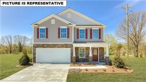 Photo of 107 Gray Willow Street, Mooresville, NC 28117 (MLS # 3532191)