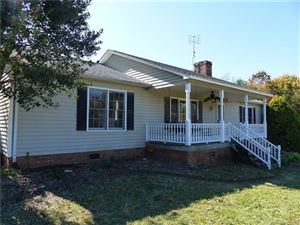 Photo of 341 Baber Road, Rutherfordton, NC 28139 (MLS # 3564191)