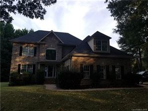 Photo of 171 Ringneck Trail, Mooresville, NC 28117 (MLS # 3568191)