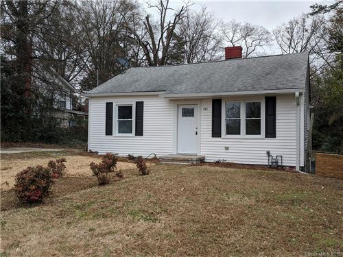 Photo of 481 Dresden Place, Concord, NC 28025 (MLS # 3574191)