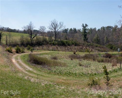 Photo of 45 Wilse Silvers Drive #2B, Weaverville, NC 28787 (MLS # 3724191)