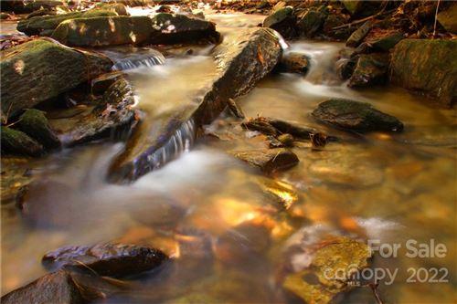 Photo of Lot 63 Peppervine Circle, Brevard, NC 28712 (MLS # 3235192)