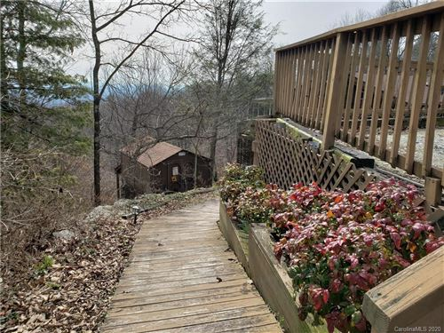 Photo of 5611 Pine Ridge Drive, Connelly Springs, NC 28612 (MLS # 3595192)