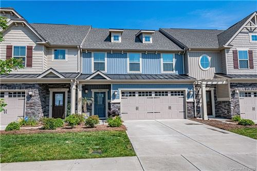 Photo of 11062 Discovery Drive NW #3302, Concord, NC 28027-4800 (MLS # 3628192)