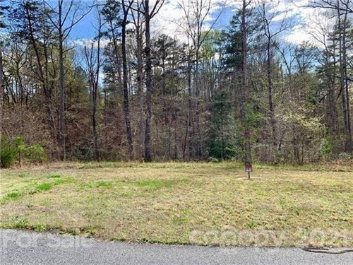 Photo of 0 Peddlers Way #Lot 63, Rutherfordton, NC 28139 (MLS # 3733192)