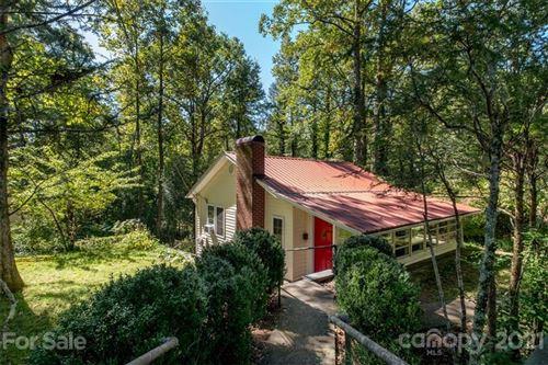 Photo of 271 Lake Sega Road, Brevard, NC 28712 (MLS # 3791192)