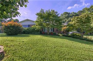 Photo of 142 Homestead Road, Candler, NC 28715 (MLS # 3530193)