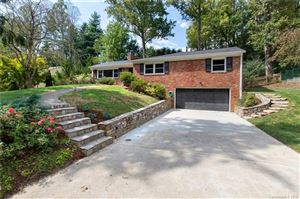 Photo of 18 Maplewood Road, Asheville, NC 28804 (MLS # 3549193)