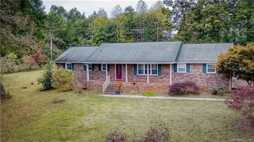 Photo of 2493 Pickwick Place, Lincolnton, NC 28092 (MLS # 3559193)