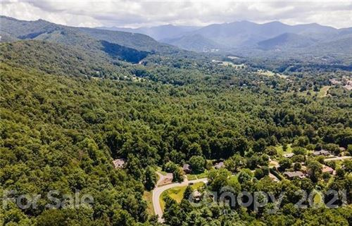 Photo of 166 Hamburg Mountain Road, Weaverville, NC 28787 (MLS # 3765193)
