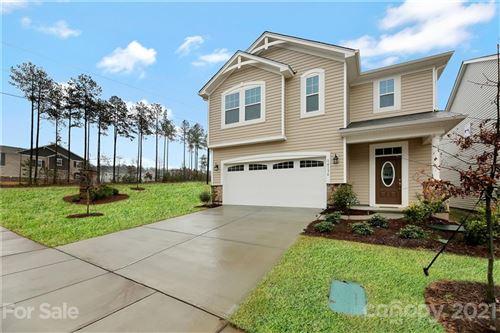 Photo of 14136 Ridgewater Way, Charlotte, NC 28278 (MLS # 3709195)