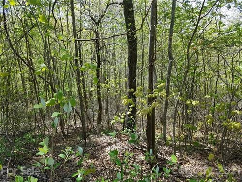Photo of 0000 Melrose Mountain Drive #519, Tryon, NC 28782 (MLS # 3731195)