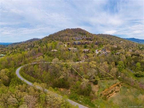Photo of Lot 4 Senator Reynolds Road, Asheville, NC 28804 (MLS # 3508196)