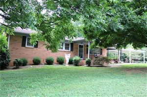 Photo of 108 Countryside Road, Kings Mountain, NC 28086 (MLS # 3527196)