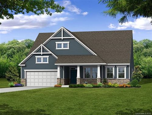 Photo of 5320 Pembrey Drive #Lot 37, Denver, NC 28037 (MLS # 3545196)