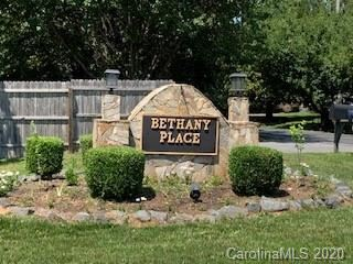 Photo of 00 Albany Road #L 19, Mooresville, NC 28115 (MLS # 3640196)