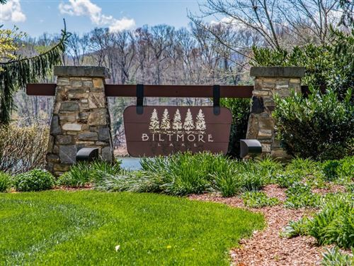 Photo of 103 Blue Quill Court, Biltmore Lake, NC 28715 (MLS # 3498197)