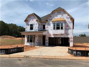 Photo of 242 Dudley Drive #91, Fort Mill, SC 29715 (MLS # 3510197)