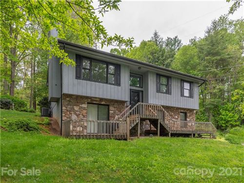 Photo of 10 Brentwood Drive, Asheville, NC 28806-2191 (MLS # 3738197)