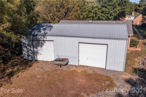 Tiny photo for 1013 Dornoch Road, Gastonia, NC 28054-6449 (MLS # 3796197)