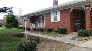 Photo of 230 Island Ford Road, Statesville, NC 28625 (MLS # 3485198)