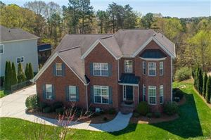 Photo of 345 Shoreline Parkway, Tega Cay, SC 29708 (MLS # 3490198)