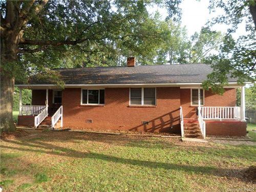 Photo of 5630-5632 Stardust Drive, Charlotte, NC 28216-2657 (MLS # 3665198)