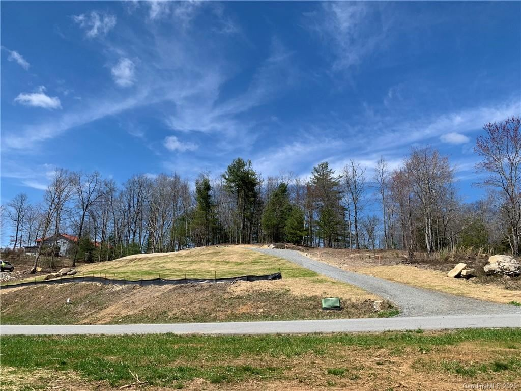 Photo of 0 Crystal Heights Drive, Hendersonville, NC 28739 (MLS # 3584198)