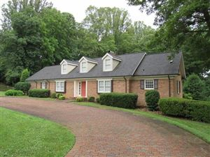 Photo of 1021 3rd Avenue Drive NW, Conover, NC 28613 (MLS # 3509199)