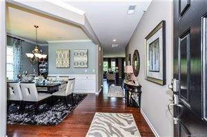Photo of 14505 Rhodes Hall Drive #Lot 236, Charlotte, NC 28273 (MLS # 3532199)