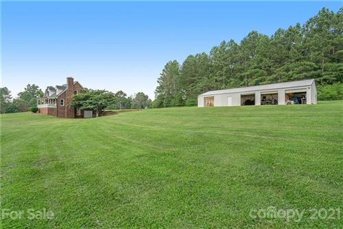 Tiny photo for 6916 Hull Road, Cherryville, NC 28021-7706 (MLS # 3768199)