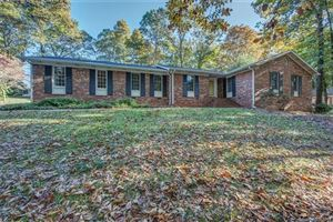 Photo of 214 Vauxhall Drive, Shelby, NC 28150 (MLS # 3488200)