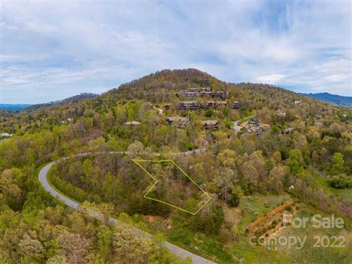 Photo of Lot 3 Senator Reynolds Road, Asheville, NC 28804 (MLS # 3508200)