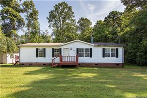 Photo of 7023 Old Plank Road, Stanley, NC 28164 (MLS # 3530200)
