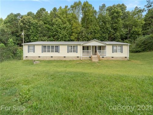 Photo of 567 Shinnville Road, Mooresville, NC 28115-9376 (MLS # 3789200)