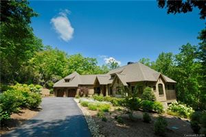Photo of 1455 Flint Rock Trail #101, Arden, NC 28704 (MLS # 3484201)